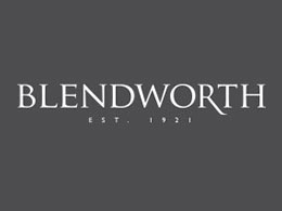 Blendworth Est. 1921