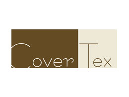 Cover Tex