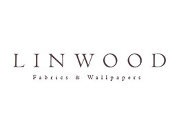 Linwood Fabrics & Wallpapers