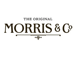 The Original Morris & Co